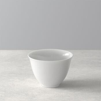 Tea Passion Mug for green tea