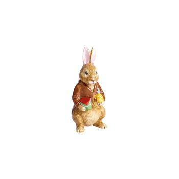 Bunny Tales Grandpa Hans