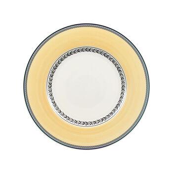 Audun Fleur Flat plate