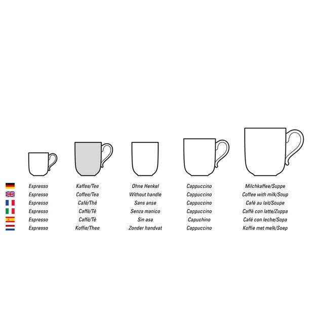 Artesano Original coffee cup, , large