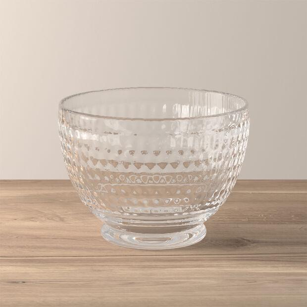 Boston bowl, 21.6 cm, , large