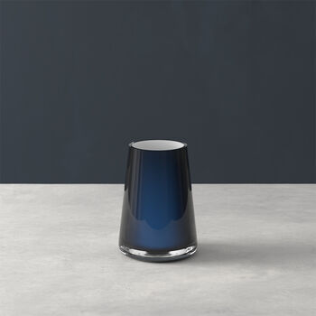 Numa Mini vase Midnight Sky