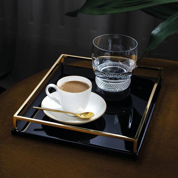 Octavie whisky glass, 4 pieces, , large