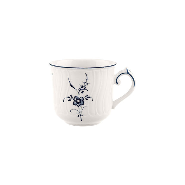 Old Luxembourg coffee cup, , large