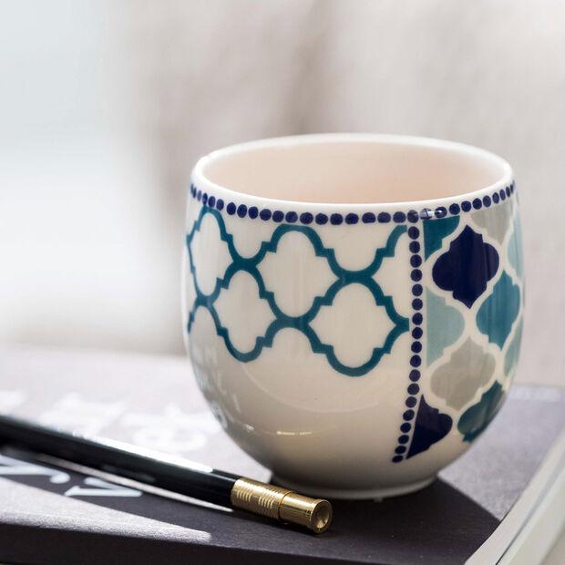 Tea Passion Medina cup for white tea, , large