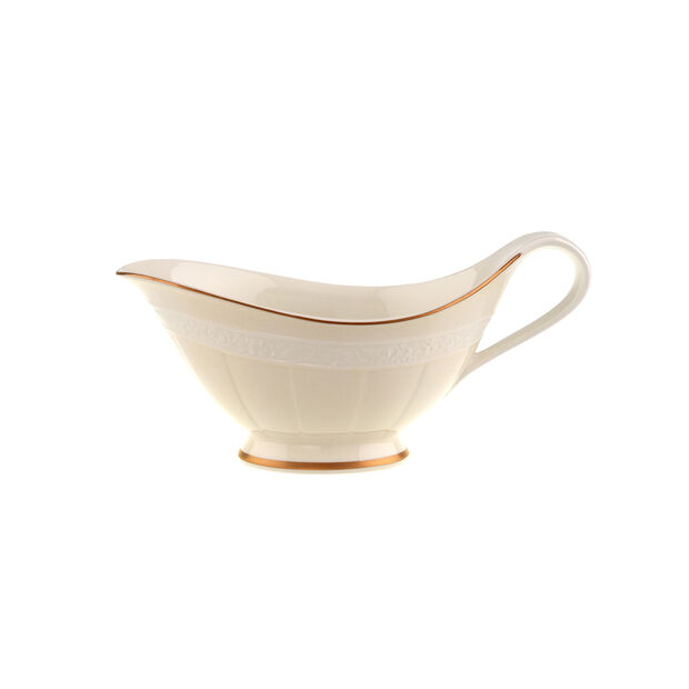 Ivoire Sauceboat without saucer, , large