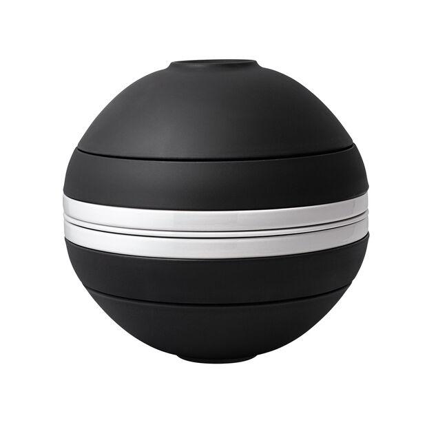 Iconic La Boule stripe, , large
