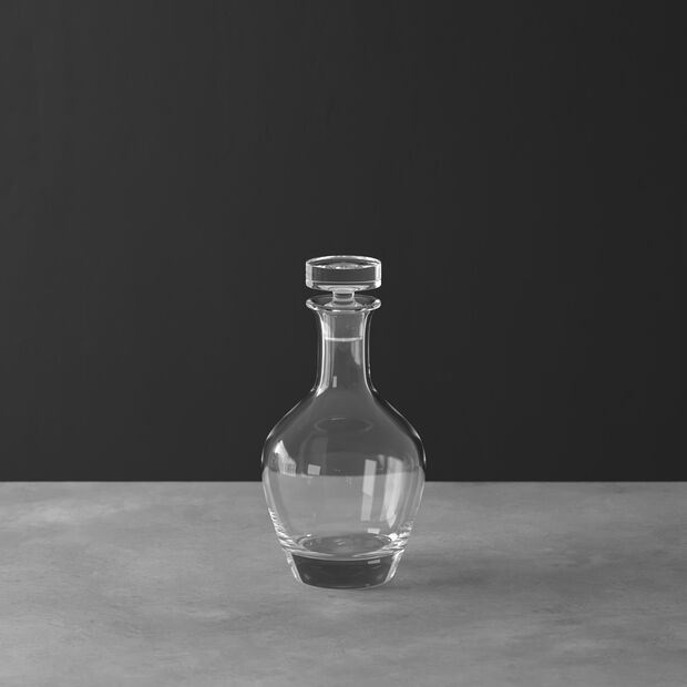 Scotch Whisky - whisky decanter No. 1 252 mm, , large