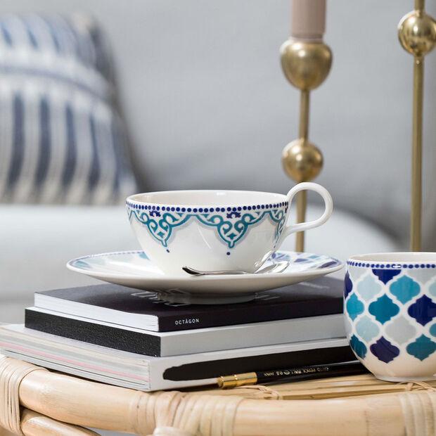 Tea Passion Medina 2-piece tea set, , large