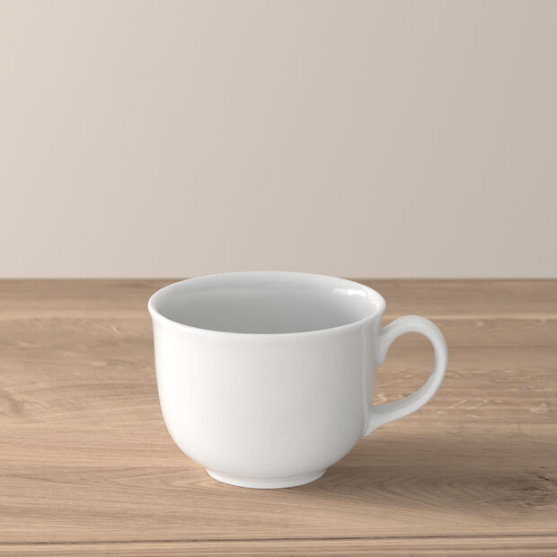 Home Elements coffee/tea cup, , large
