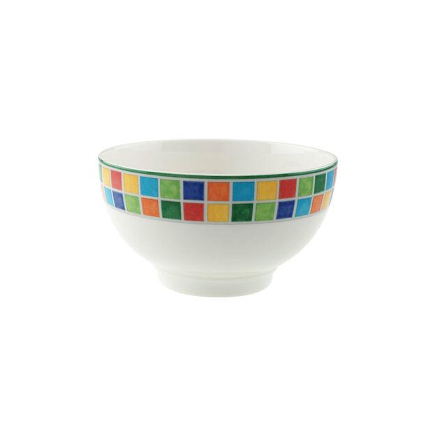 Twist Alea Limone bowl, , large