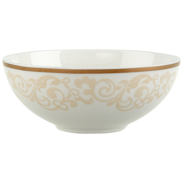 Ivoire Individual bowl, , large