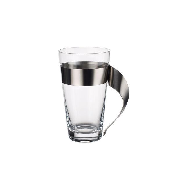 NewWave latte macchiato glass, , large