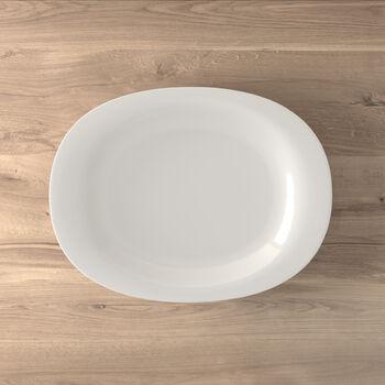 New Cottage Basic serving plate 42 cm