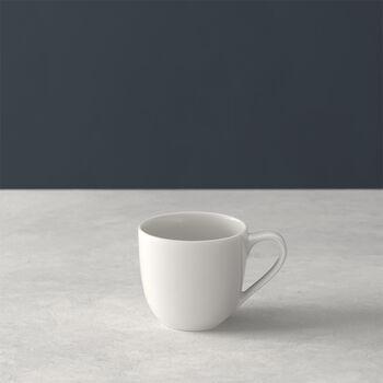 For Me mocha/espresso cup