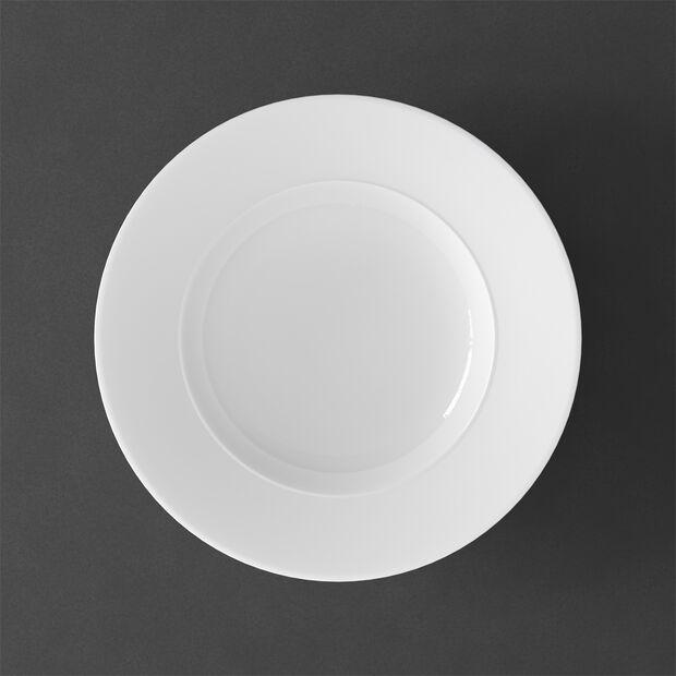 La Classica Nuova Deep plate, , large