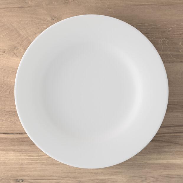 Royal dinner plate 29 cm, , large