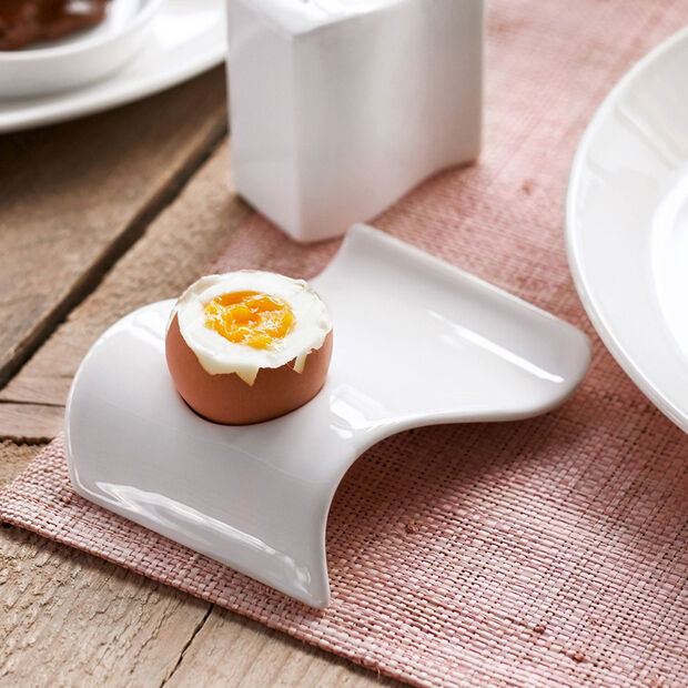 NewWave egg cup, , large