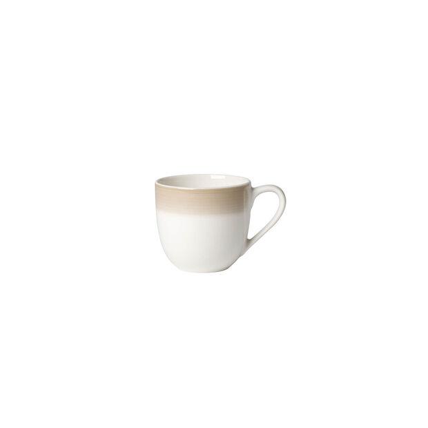 Colourful Life Natural Cotton espresso/mocha cup, , large