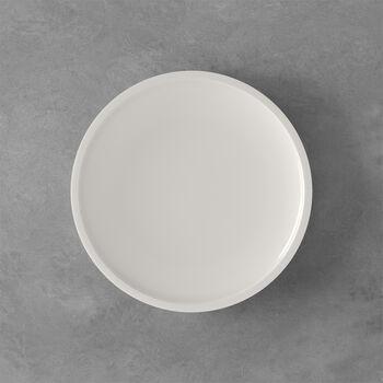 Artesano Original breakfast plate