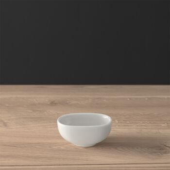 Urban Nature dip bowl