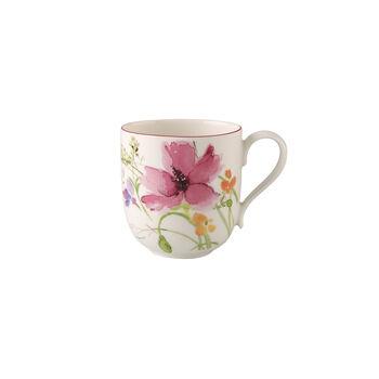 Mariefleur Basic coffee mug