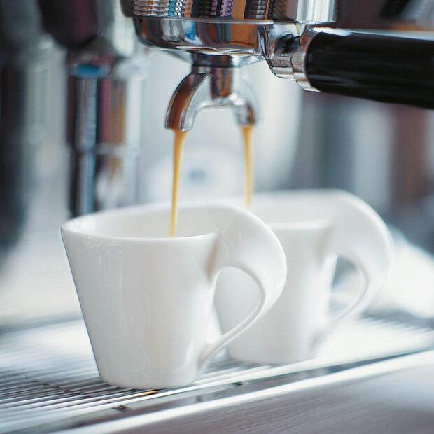 NewWave mocha/espresso cup, , large