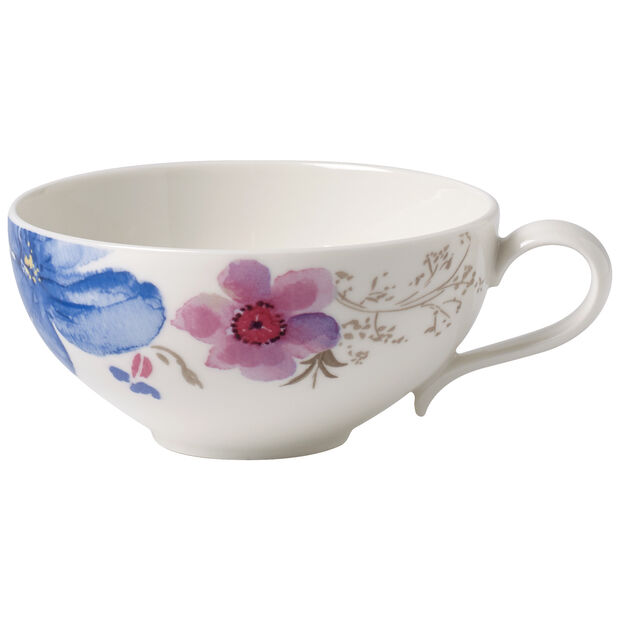 Mariefleur Gris Basic tea cup, , large
