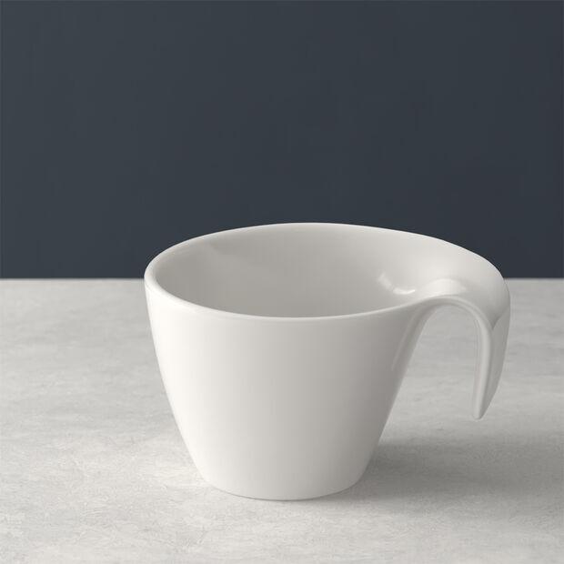Flow breakfast cup, , large