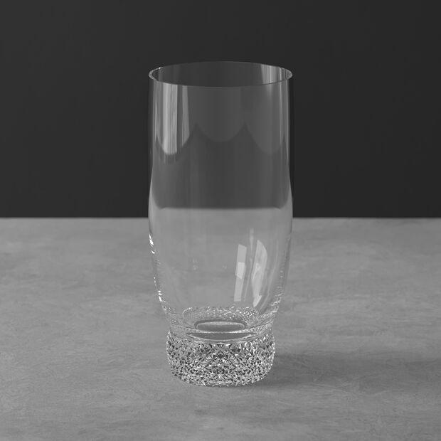 Octavie beer glass, , large