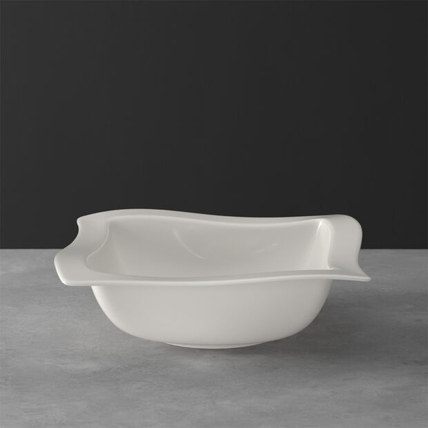 NewWave bowl 25 x 25 cm, , large
