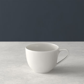 For Me coffee cup