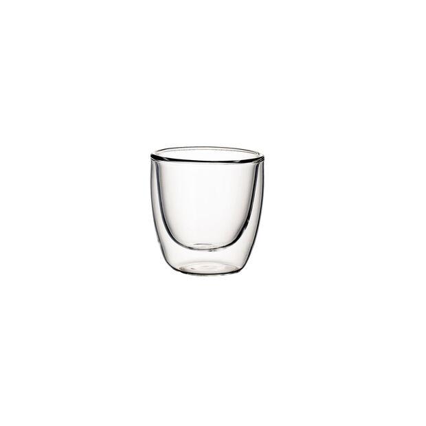 Artesano Hot&Cold Beverages Tumbler S set 2 pcs. 68mm, , large