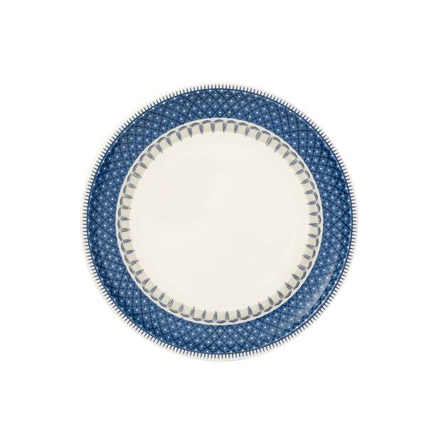 Casale Blu breakfast plate 22cm, , large