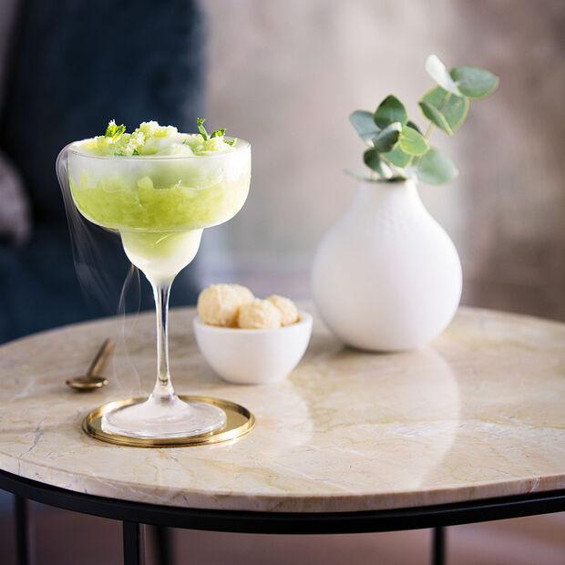 Purismo Bar margarita glass 2-piece set, , large