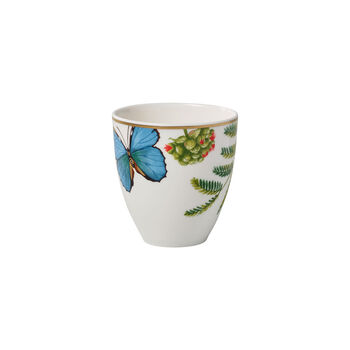 Amazonia Gifts Tea cup 7x7x7cm