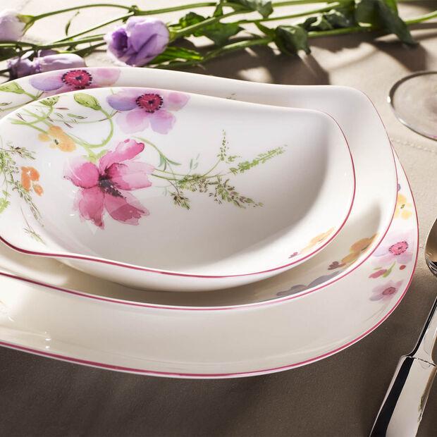 Mariefleur Serve & Salad deep bowl 29 cm, , large