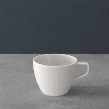 Artesano Original coffee cup