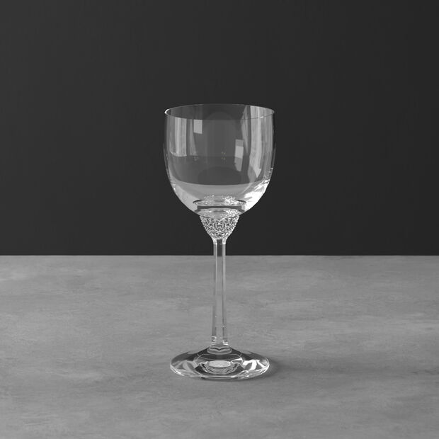Octavie white wine glass, , large