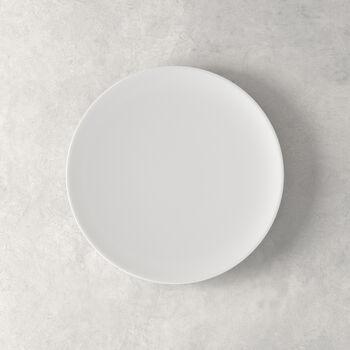 Voice Basic breakfast plate 21 cm
