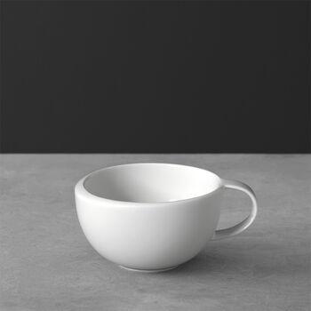 NewMoon coffee cup, 300 ml, white