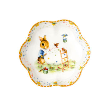Annual Easter Edition bowl 2021, 16 cm