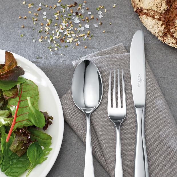 V&B Alanis Cutlery set 30pcs 44x28x5cm, , large