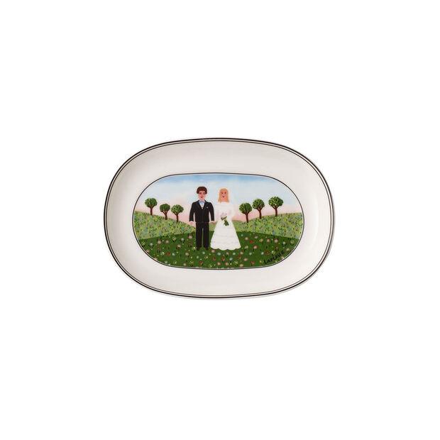 Design Naif Pickle dish 16cm, , large