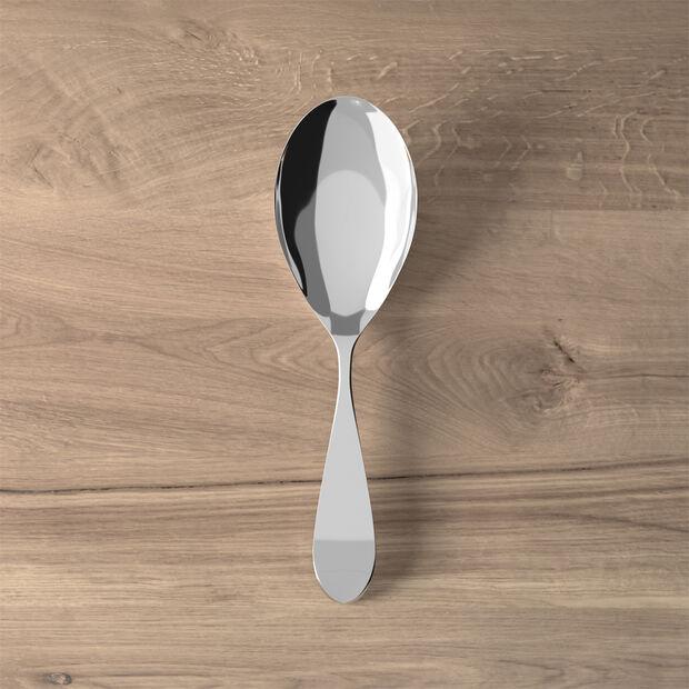 Sereno XXL rice spoon 251 mm, , large