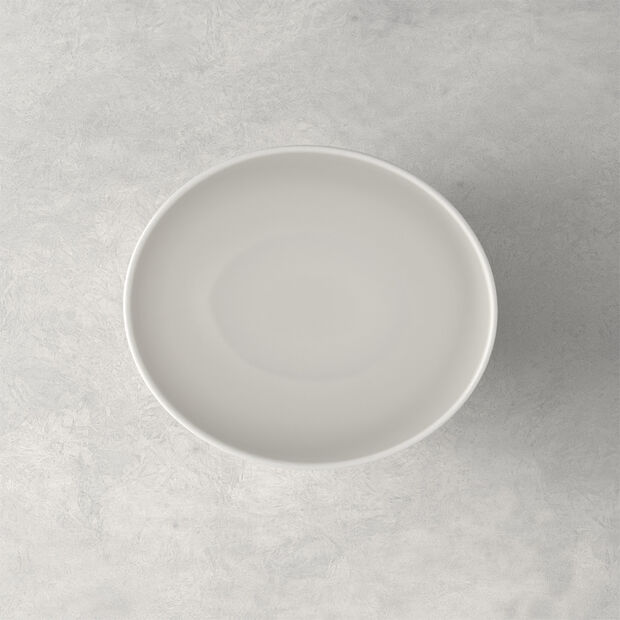 For Me French bowl, , large