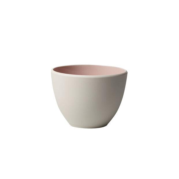 it's my match Powder mug Uni, , large