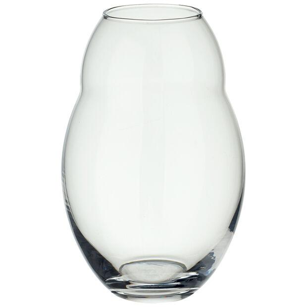 Jolie Claire vase, , large