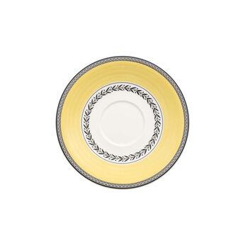 Audun Ferme Saucer breakfast cup