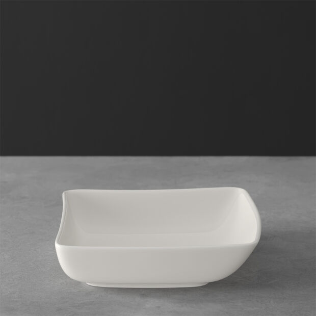NewWave small bowl, , large